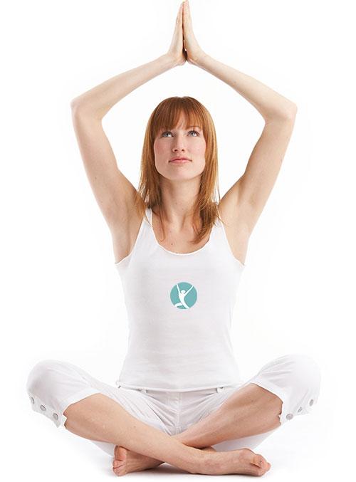 yoga-women5